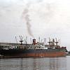 SHIP1955120007 - Ship, Tampa, FL, 12-1955