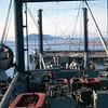 SHIP1966120078 - SHIP, Oakland, CA, 12-1966
