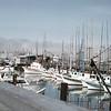 SHIP1966040073 - Ship, San Francisco, CA, 4-1966