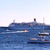 SHIP1982090215 - Cruise Ship, Bar Harbor, ME, 9-1982