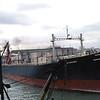 SHIP1967010089 - Ship, Okinawa, 1-1967