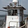SHIP1978070117 - Ship, Norfolk Lake, AR, 7-1978