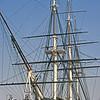 SHIP1971100023 - Old Ironsides, Boston, MA, 10-1971