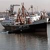 SHIP1975110027 - Ship, Port of Houston, TX, 11-1975