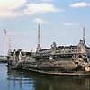 SHIP1967040015 - Stone Ship, Miami, FL, 4-1967