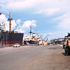 SHIP1967070381 - Ship, Saigon, Viet Nam, 7-1967