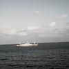 SHIP1967010222 - Ship, Viet Nam, 1-1967