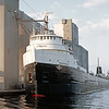 SHIP1969070024 - Ship, Minnesota, Duluth, 7-1969