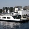 SHIP1982090173 - Ferry, Burlington, VT, 9-1982