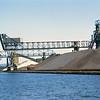SHIP1969070042 - Steel Mill, Sault Ste. Marie, Canada, 7-1969