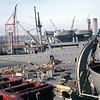 SHIP1966120087 - Ship, California, Oakland, 12-1966