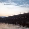 SHIP1969070001- Ore Dock, Duluth, MN, 7-1969