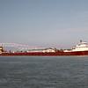 SHIP1981100005 - Ship, Port Huron, MI, 10-1981
