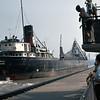 SHIP1973070127 - Ship, Port Weller, Canada, 7-1973