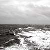 SHIP1966120312 - SHIP, Pacific Ocean, 12-1966