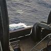 SHIP1966120301 - SHIP, Pacific Ocean, 12-1966