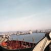 SHIP1966120082 - SHIP, Oakland, CA, 12-1966