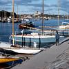 SHIP1966100035 - Ship, Stockholm, Sweden, 10-1966