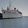 SHIP1967090101 - Cruise, Honoloulu, HI, 9-1967