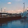 SHIP1953030011 - Freighter, Tampa, FL, 3-1953