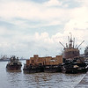 SHIP1967070419 - Ship, Saigon, Viet Nam, 7-1967