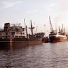 SHIP1969070026 - Ship, Duluth, MN, 7-1969