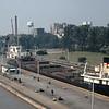SHIP1973070164 - Ship, Port Weller, Canada, 7-1973
