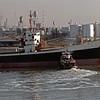 SHIP1975110032 - Ship, Port of Houston, TX, 11-1975