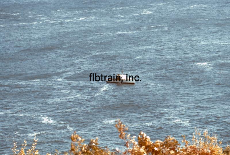 SHIP1971100203 - Ship, Bar Harbor, ME, 10-1971