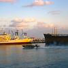 SHIP1967010093 - Ship, Okinawa, 1-1967