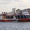 City Cruises - Millenium Dawn