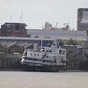 former Mersey ferry Royal Iris