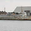 Princess Royal ((1995) and to Liverpool) Habicht II (1977)  Baltica (1973) Orestad (1962) Alte Liebe (1959)