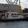 Liverpool Pilot boat , Puffin