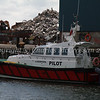 Liverpool Pilot Boat Turnstone