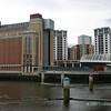 Baltic Flour Mills Tyne