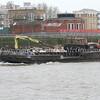 Tidy Thames 1