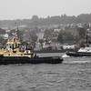 Svitzer Milford and SD Dependable