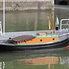 small boat Vios