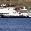 Ferry Flekkefjord