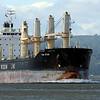 TAO STAR (9487562)<br /> Built: 2010<br /> Flag: Panama