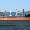 OCEAN HAWK<br /> IMO 9595187<br /> Built 2011