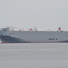 Chesapeake Highway<br /> <br /> Photo Taken Sept 8 2013 Baltimore, MD<br /> 345- Vehicle Carrier<br /> USCG #<br /> IMO# 9565546<br /> Year: 2010<br /> Flag: Panama<br /> Class: <br /> Length:<br /> Builder: Nacks - Nantong, China<br /> Hailing Port: <br /> Owner: Taiyo Nippon Kisen, Kobe, Japan