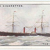"More information on RMS Persia here:<br /> <br /> <a href=""http://www.clydesite.co.uk/clydebuilt/viewship.asp?id=8456"">http://www.clydesite.co.uk/clydebuilt/viewship.asp?id=8456</a>"