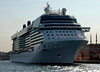 Celebrity Solstice (2008), Istanbul, 29 May 2009 1