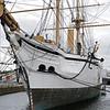 HMS Gannet, Chatham historic dockyard, Sat 9 June 2012 3