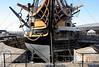 HMS Victory, Portsmouth, Mon 2 September 2013 3