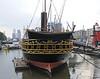 HNLMS Buffel, Rotterdam, Sun 8 September 2013 6