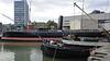 HNLMS Buffel, Rotterdam, Sun 8 September 2013 4