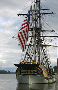 Lady Washington 2 (44271807)